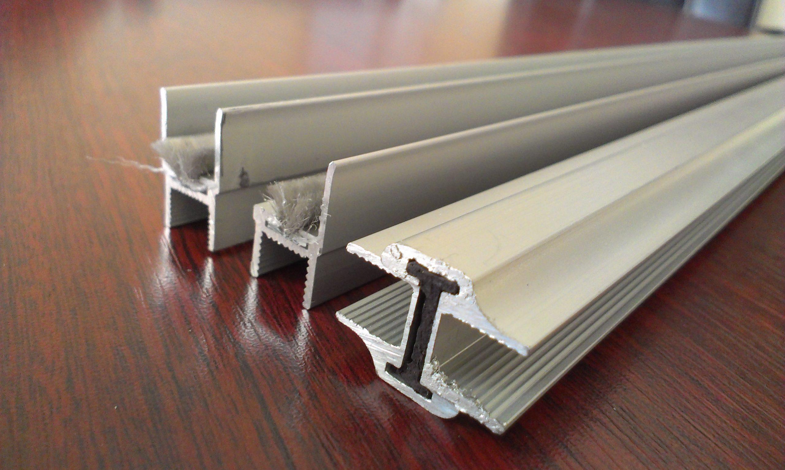 cam-balkon-aluminyum-fitil-degisimi-ankara
