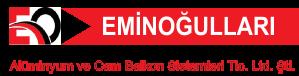 Eminoğulları Cam Balkon - Isıcamlı Cam Balkon