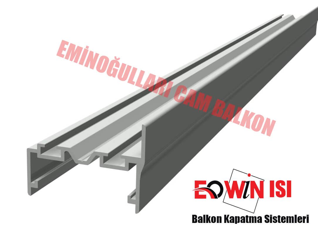 Eowin Isı Ara Fitil - Isıcamlı Cam Balkon