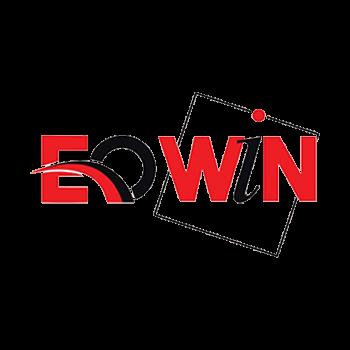 Eowin - Isıcamlı Cam Balkon - Ankara Cam Balkon Sistemleri - Etimesgut Cam Balkon
