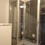 En iyi fiyata cam balkon sistemleri