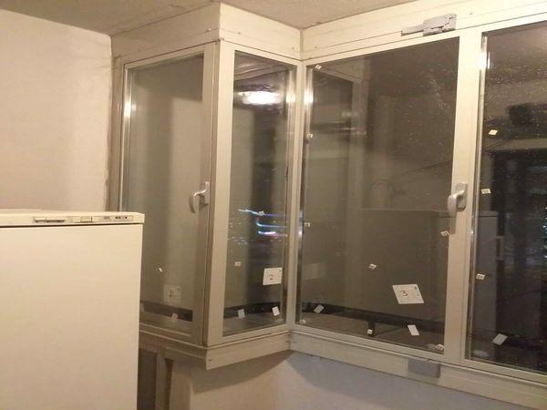 ısı cam balkon m² fiyatları