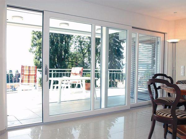 balkon ısı cam modelleri