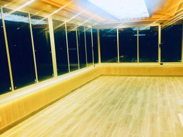 Isı sistem cam balkon nedir