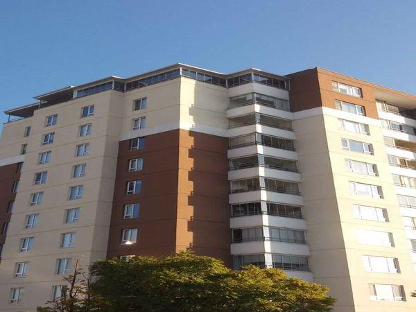 ısı sistem cam balkon metrekare fiyatı 2021