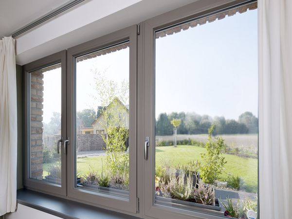 150x150 PVC Pencere fiyatları
