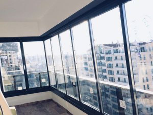 balkon cam fiyatları Ankara