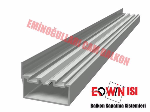 EOWİN ISI DİKME 1MT / 0,47KG