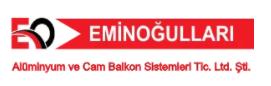 Ankara-Cam-Balkon-Sistemleri