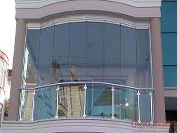 Ankara-Cam-Balkon-Modelleri