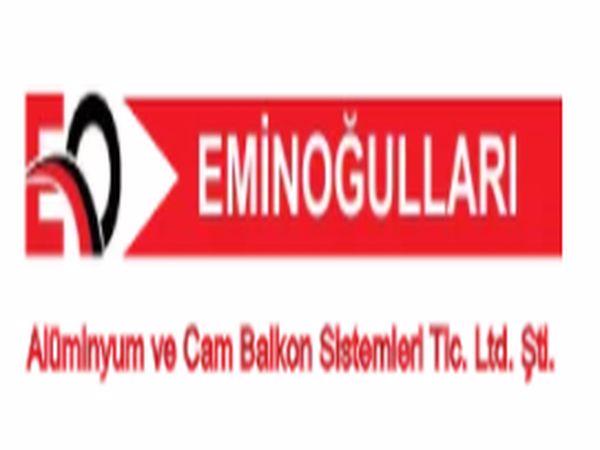 Ankara-Isicamli-Cam-Balkon-Sistemleri